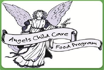 Angels Childcare Food Program