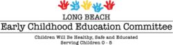 Long Beach Early Childhood Education Committee